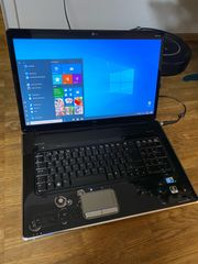 HP Laptop Pavilion dv8