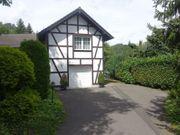 Ferienwohnung Waldstudio Comfort in Simmerath