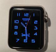 Apple Watch Hermes 38 40 -