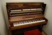 Nemetschke Piano 137cm