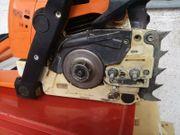 Stihl Ms 290 Motorsäge Profikettensäge