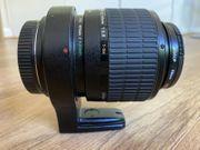 Canon MP-E 65mm f2 8