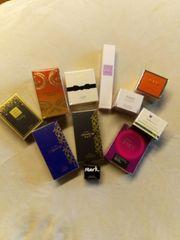 Avon Produkte
