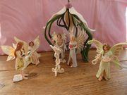 BAYALA Elfen Hochzeitspavillon von Schleich