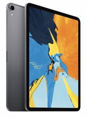 iPad Pro 12 9 ab