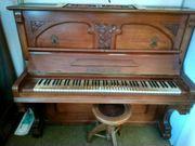 Klavier FERDINAND MANTHEY antik
