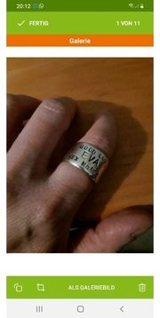 Lucky Ring Gem Kingdom for