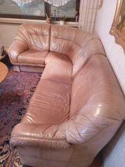 Moebel Zu Verschenken In Heilbronn Haushalt Möbel Gebraucht