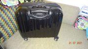 Koffer Handgepäck Maße 47cm x