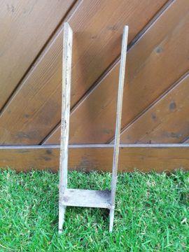 Zaunelemente: Kleinanzeigen aus Schifferstadt - Rubrik Sonstiges für den Garten, Balkon, Terrasse