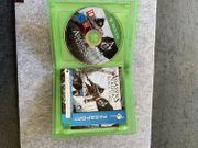 XBOX One Spiel Assassin s