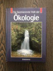 Buch Die faszinierende Welt der