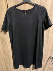 Esmara-Glitzer-Kleid