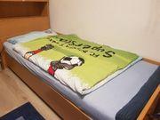 Kinderzimmermöbel Kinderschrank