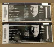 Zwei Tickets Phil Collins 07