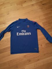 PSG SPORTSWEATER XL