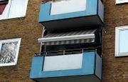 Markise für Balkon 2 7