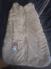 Babyschlafsäcke zu verkaufen
