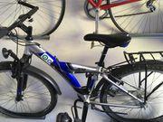 Kinderrad Jugendrad Winora Streethammer 26