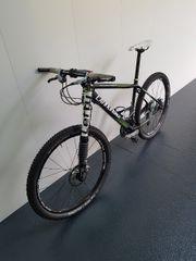 Cannondale Rad zu verkaufen