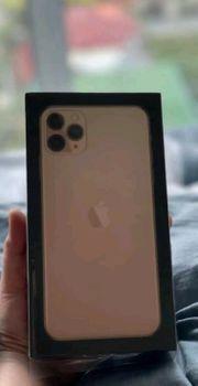Apple iPhone 11 Pro - 512GB