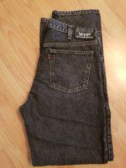 Levi s Jeans Gr w
