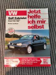 VW Golf 3 und 4