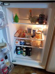 Privileg Einbaukühlschrank A