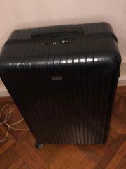 RIMOWA Koffer Salsa Air Multiwheel