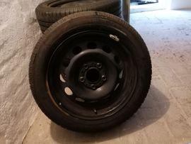 Sonstige Reifen - 195 55 R16 1er BMW