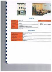 Reihenmittelhaus zu Vermieten in 72574