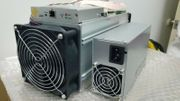 NEW Factory Sealed Bitmain Antminer