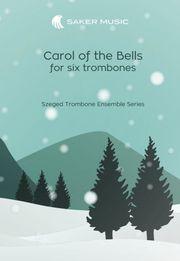 Noten Brass Ensemble 6 Stimmig -