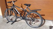 STEVENS Mountainbike 452 Sport