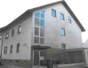 3 Zimmer-Wohnung in Hirschberg-Leutershausen alter