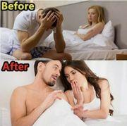 Oral gel Mehr Sperma Und