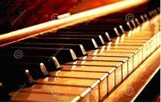 Klavierunterricht jetzt auch auf SKYPE
