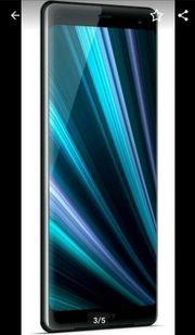 Sony Xperia XZ3 Neu Packung