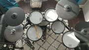 Roland TD-30KSE - V-Drum-Kit mit DW-Hardware