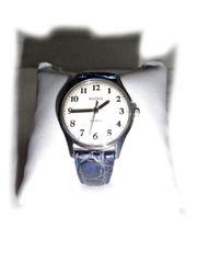 Armbanduhr von Wostok