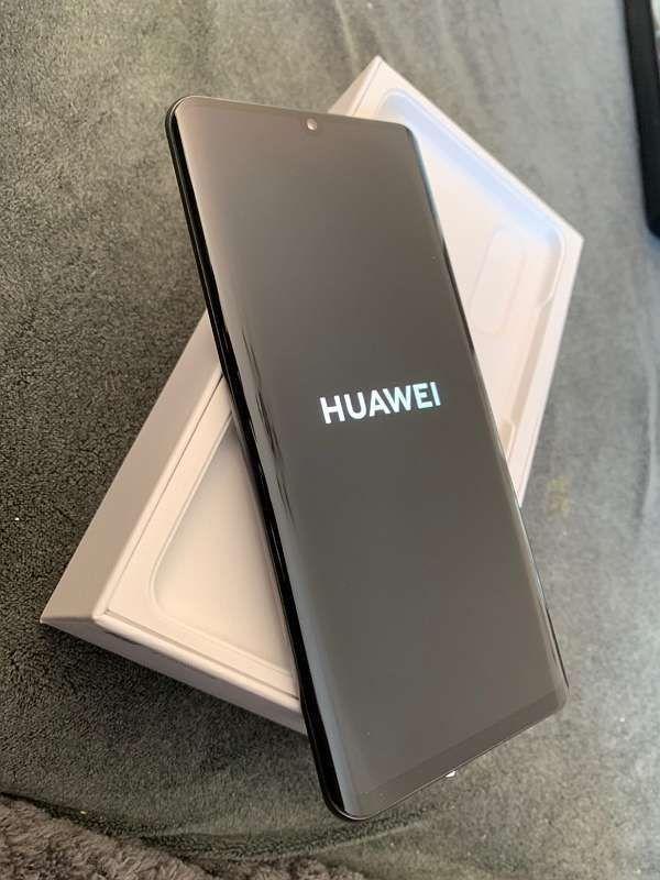 Huawai P30 Pro 128GB 2