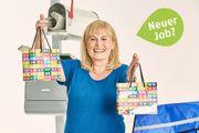 Jobs in Norderstedt - Zeitung austragen