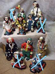 Original Gilde Clowns Oldies Sammlung