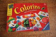 Ravensburger Spiel Colorino