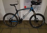 MTB Giant XTC Comp 1