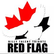 Billy Talent Tribute Band sucht