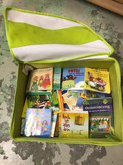 Pixi-Buch Kiste