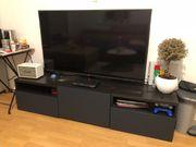 Ikea TV Schrank 180 42