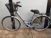 Damenfahrrad Winora Fahrrad 28 Zoll
