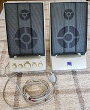 Sound Link Aktiv Lautsprecher SV-840SL